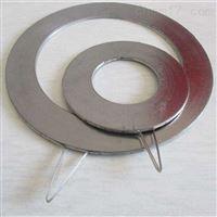 金属包覆石墨垫片厂家