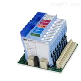 MTL5599  Dummy isolator安全栅