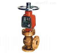 JY42W型铜氧气阀厂家