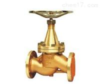 JY541W型铜氧气阀厂家