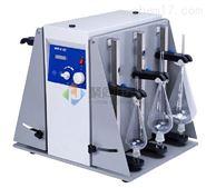 福建液液萃取振荡器JTLDZ-6倾斜振荡摇床