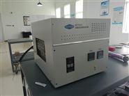 MY702-6多路自动液体进样器参数