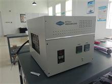 MY702-6MY702-6多路自動液體進樣器
