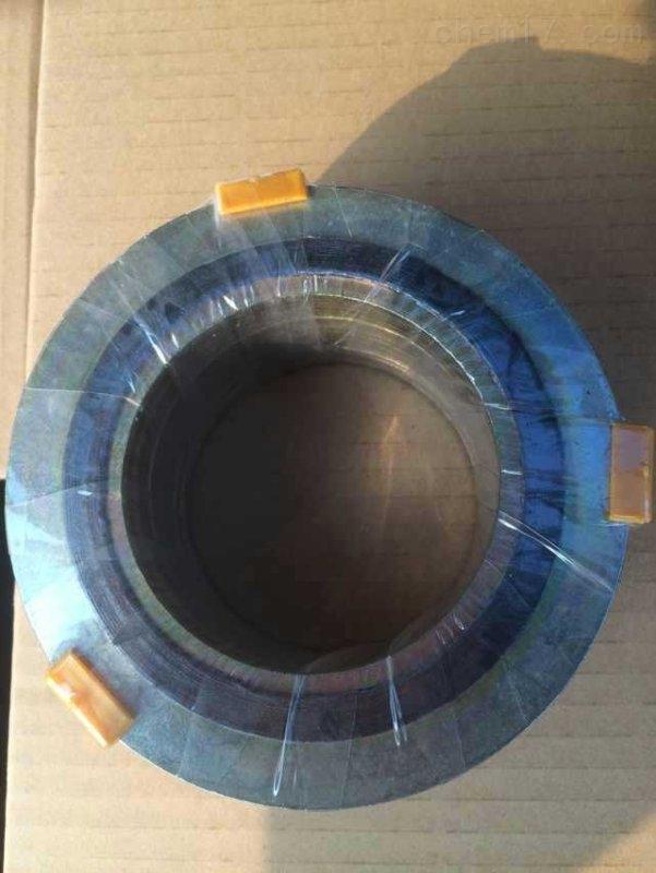 钢包垫铝垫片金属包覆垫片厂商直销