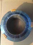 基本型金屬石墨纏繞墊片供應