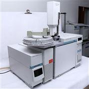 Agilent 7890A主机安捷伦气质联用仪6890-5973