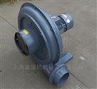 TB150-10/7.5KW台湾TB150-10 透浦式鼓风机