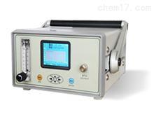 HD3309微水测试仪