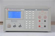 YD9880A常州扬子YD9880A程控安规综合测试仪