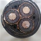 MYJV-8.7/10KV-3*35矿用铜芯高压电力电缆