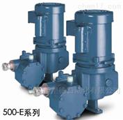 500-E系列美国海王星NEPTUNE泵
