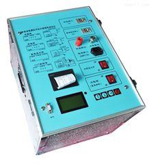 pj高压介质损耗测试仪器 上海承试四级