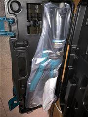 90-200mm电缆压接钳 承修三级90-200