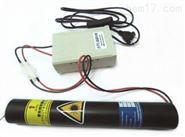 SPL-HN 内腔激光器系列