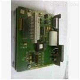 Z2FS6-2-44/1Q德國力士樂Rexroth比例放大器安裝方法