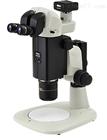 尼康体式显微镜