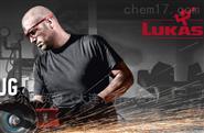 LUKAS-ERZETT价格本报价 卢卡斯工具