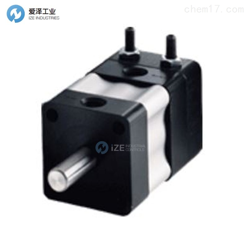TURN-ACT气缸131-1S1-804