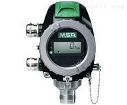 代理梅思安Prima XP系列氧气探测器