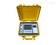 LIXAAN-5000全自动电容电感测试仪