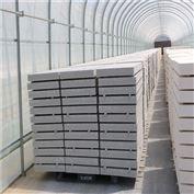 1200*600运城聚合聚苯板硅质板