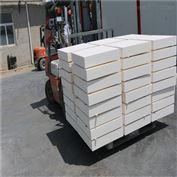 1200*600石家庄硅质板热固复合聚苯乙烯泡沫板