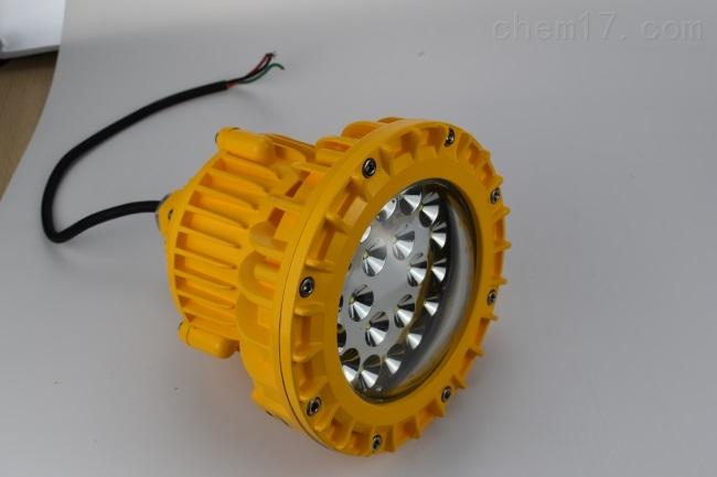 无锡小型工厂防爆灯 LED防爆照明厂家批发