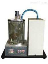 ZRX-26159甲醇密度测定仪