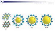 基于苯环的二维共价有机框架材料-定制服务