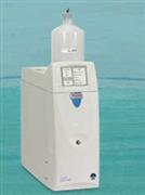 戴安ICS-1100型离子色谱仪
