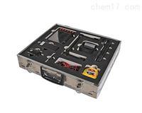NJ-CR混凝土钢筋锈蚀 电阻率综合测定仪