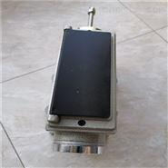 TD-2-35mm線性差動變壓器式位移傳感器