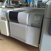 LCMS-2010EV液质联用仪
