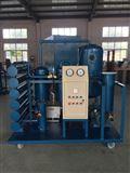 GY6008干燥空气发生器厂家报价