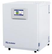 BPN-190RHP二氧化碳培养箱