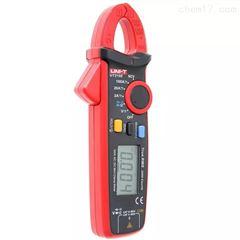 UT204A资质 钳型电流表 电力承装五级cz