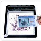 TPZJ-A智能种子计数系统 作物种子分析仪