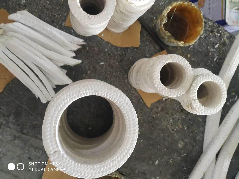 河北聚四氟乙烯板材产品批发报价