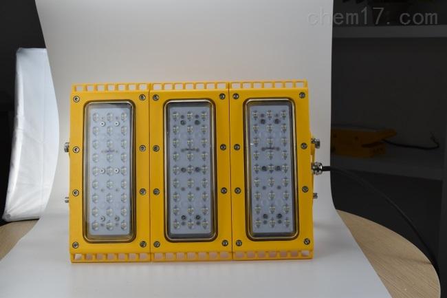 阿里LED免维护防爆灯厂家