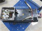 西门子数控系统伺服电机编码器报故障维修