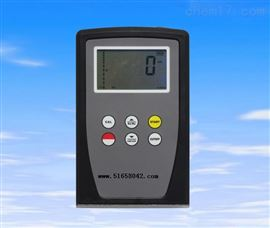 ZRX-25190便携式粗糙度检测仪
