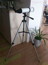 LB-801B林格曼数码测烟望远镜操作使用