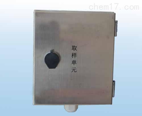 FARX-2容性设备绝缘带电测试仪取样单元