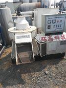低价供应闲置二手生物质燃烧箱