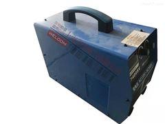 WS-400A电焊机 承修四级 电力普景