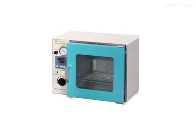 DZF-6020上海真空干燥箱