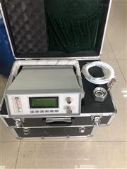 PJSF6气体微水测试仪 承试三级pj