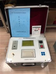 PJ氧化锌避雷器阻性电流测试仪 sh承试三级cs