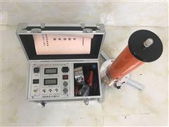 120KV/2ma直流高压发生器120kv 承试类三级cs