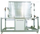 KH-HG102伯努利方程实验装置